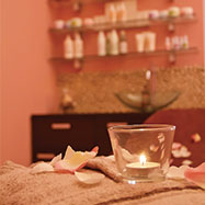 Mudra Beauty Spa