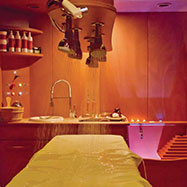 Mudra Beauty Spa