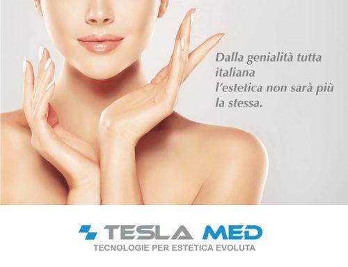 Tesla Med Promo Settembre