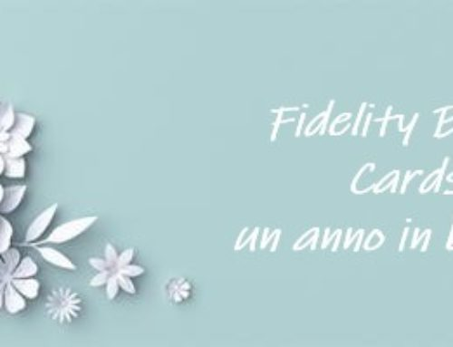 Fidelity Beauty Cards
